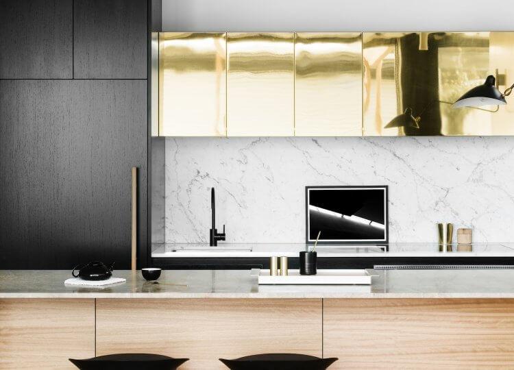 est living interiors fiona lynch parkst terrace 4 750x540