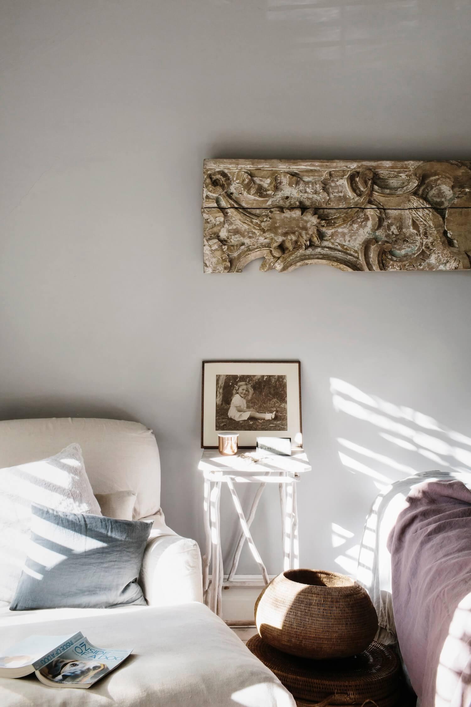 est living interiors manon bis tara pearce 11