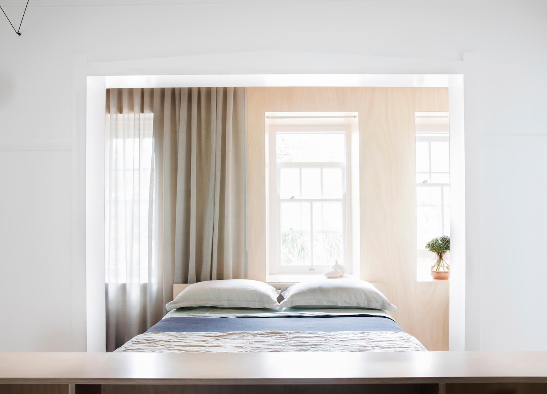 est living interiors nano pad 10