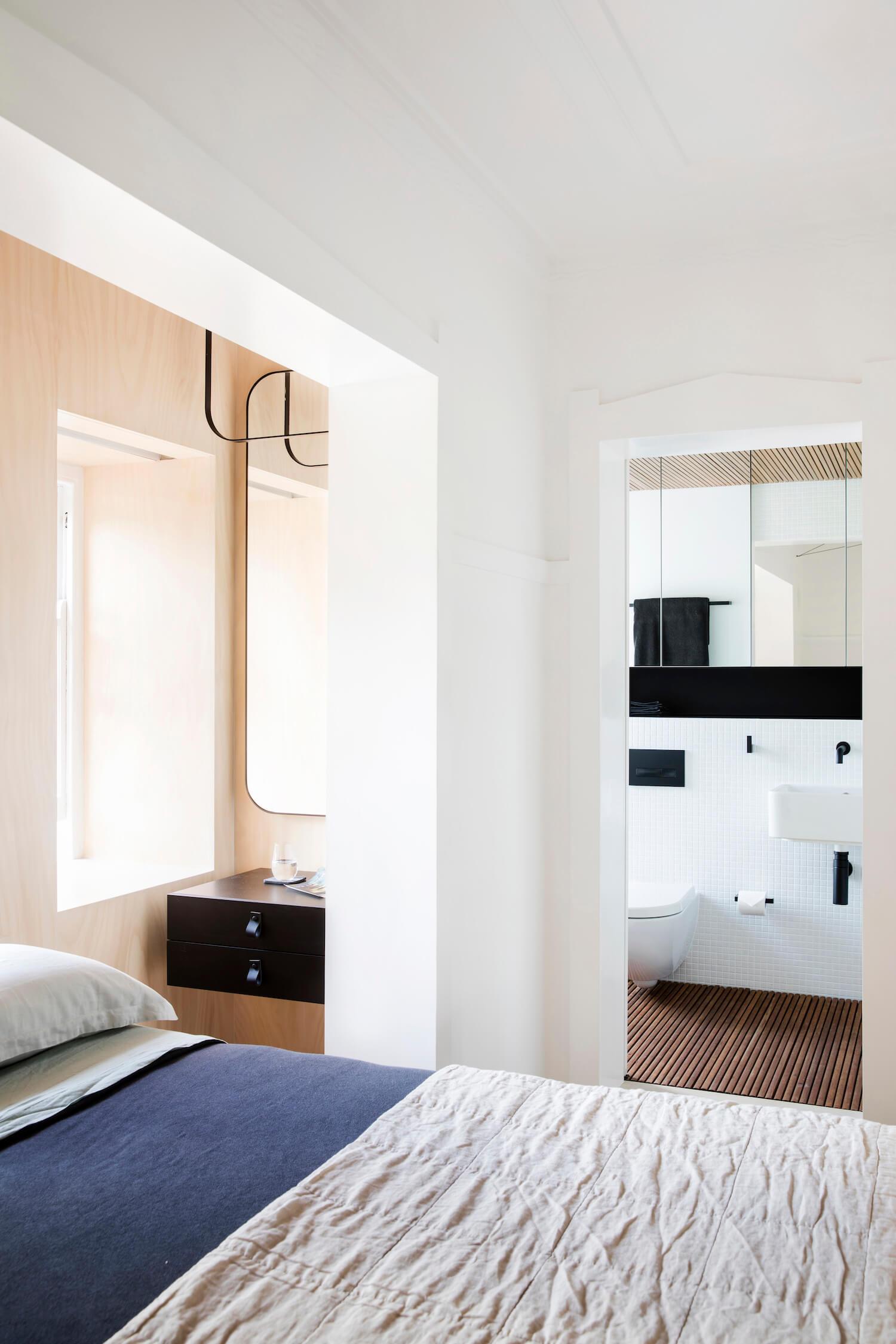 est living interiors nano pad 11