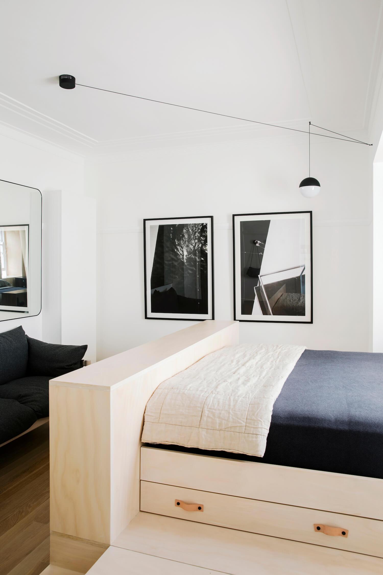 est living interiors nano pad 2