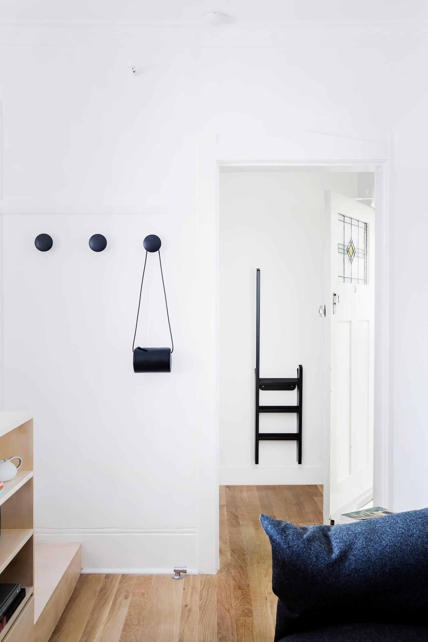 est living interiors nano pad 6