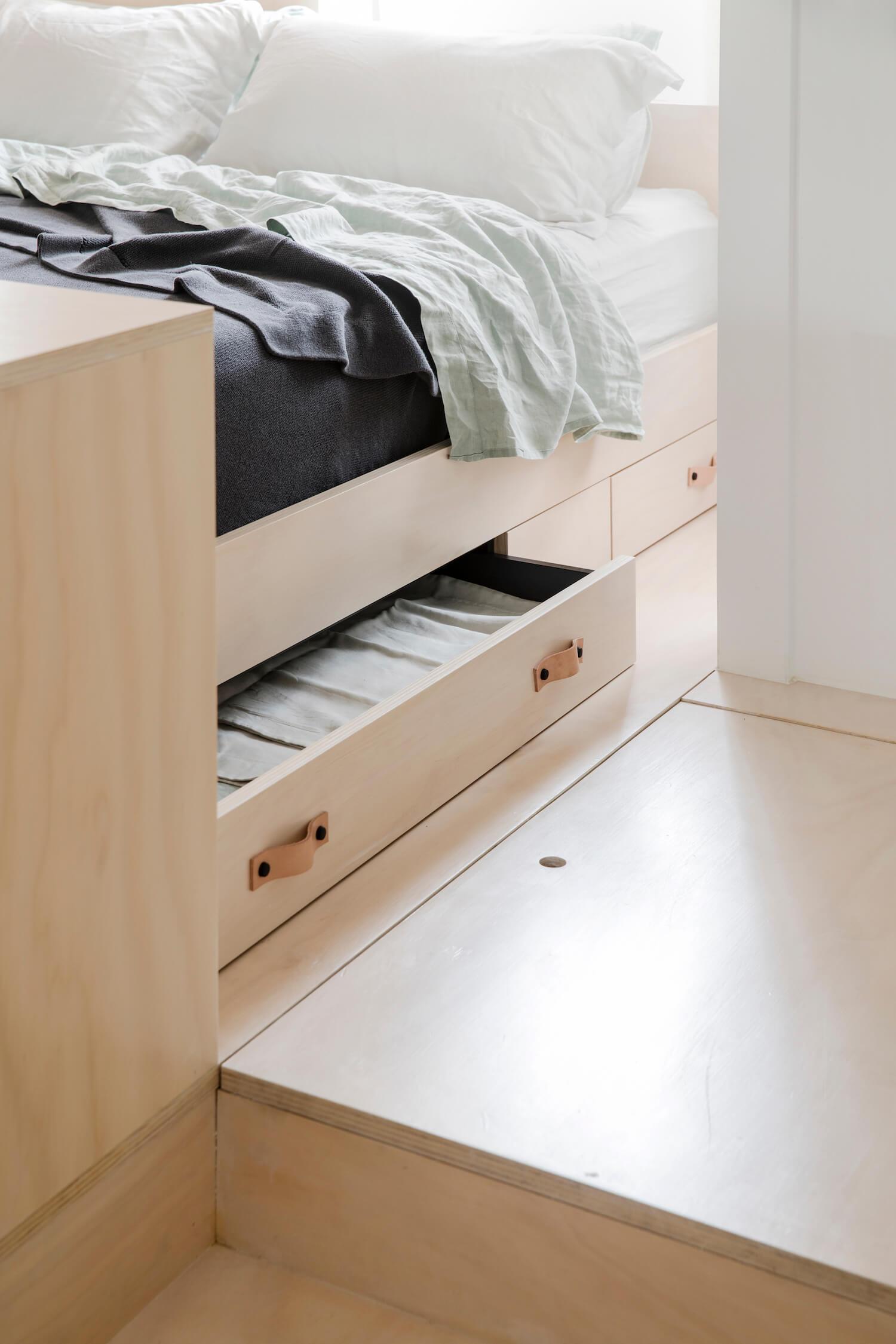 est living interiors nano pad 9