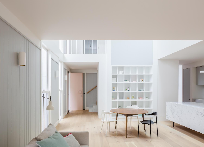 est living interiors simple geometry 1