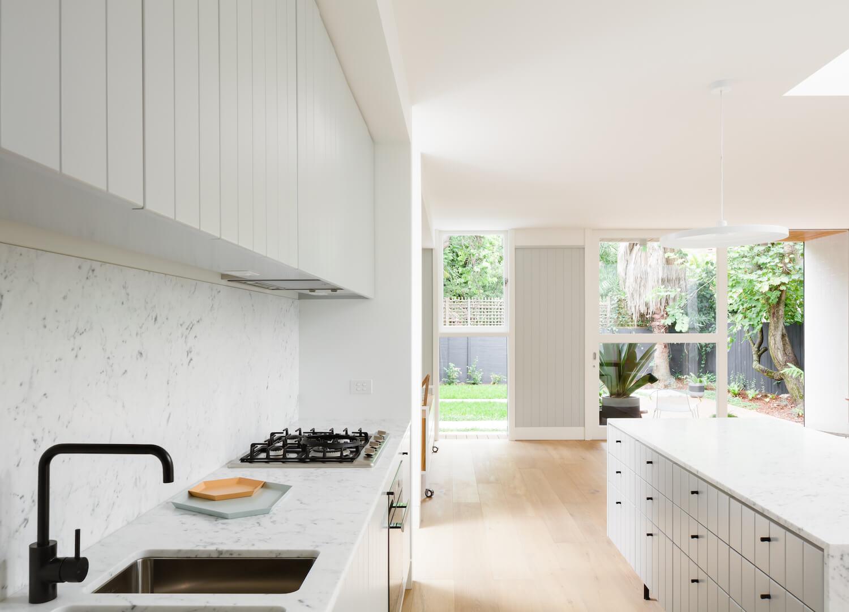 est living interiors simple geometry 10