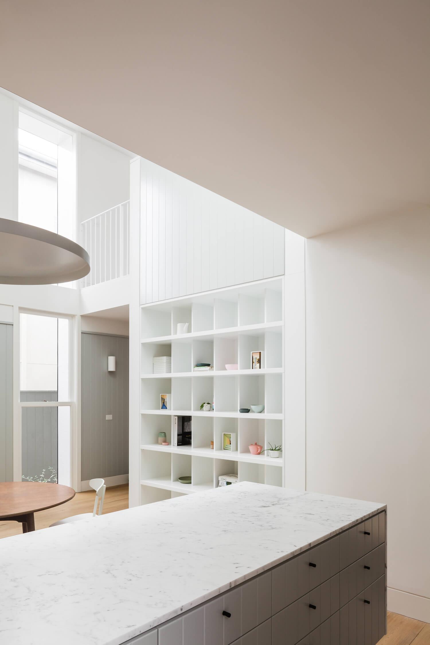est living interiors simple geometry 11