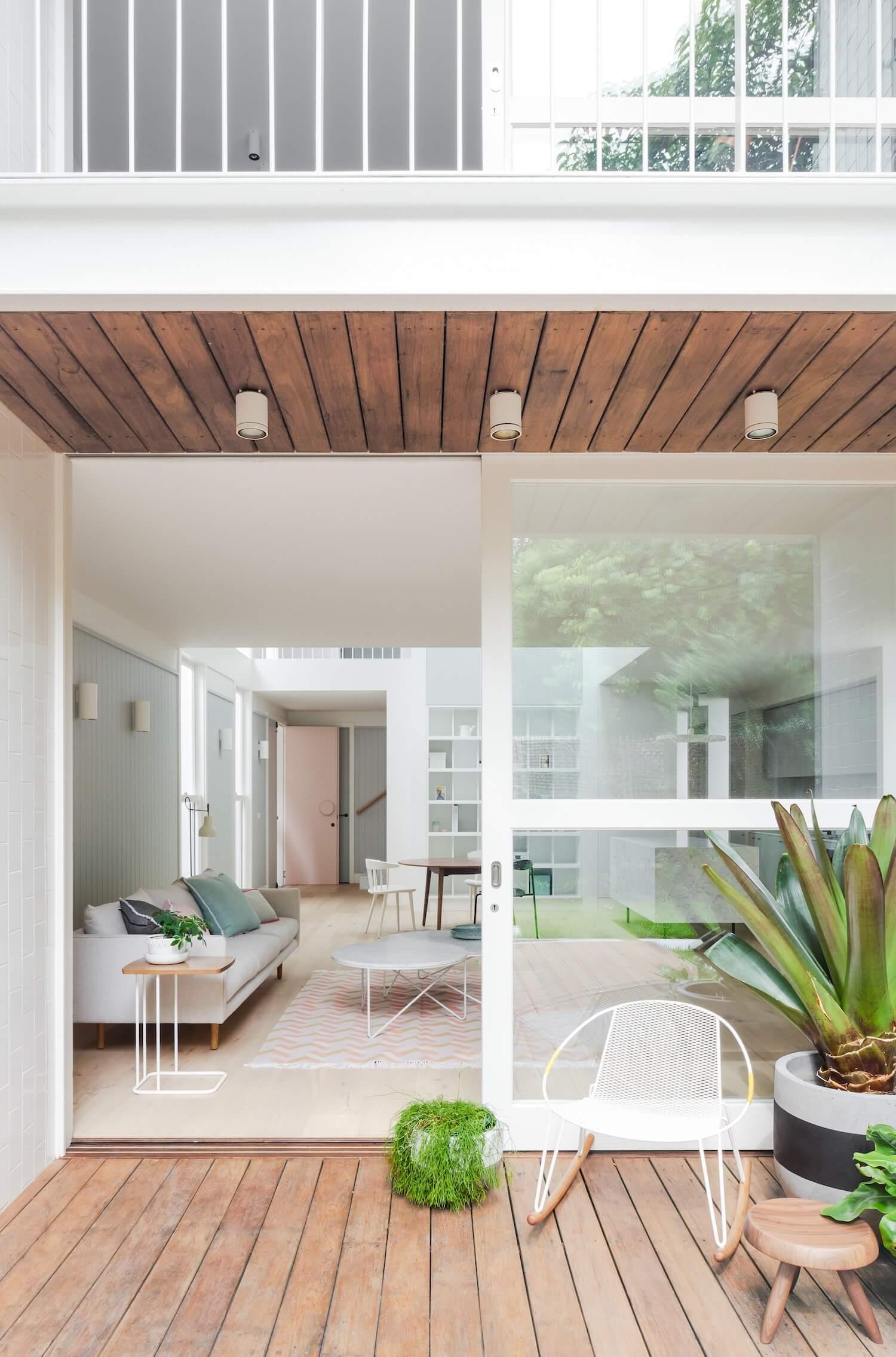 est living interiors simple geometry 13