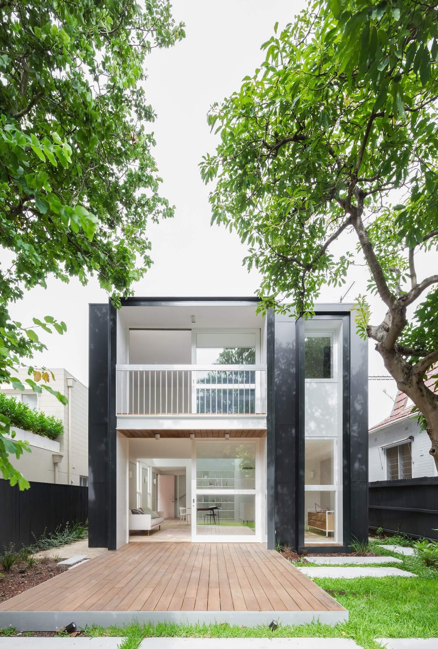 est living interiors simple geometry 14