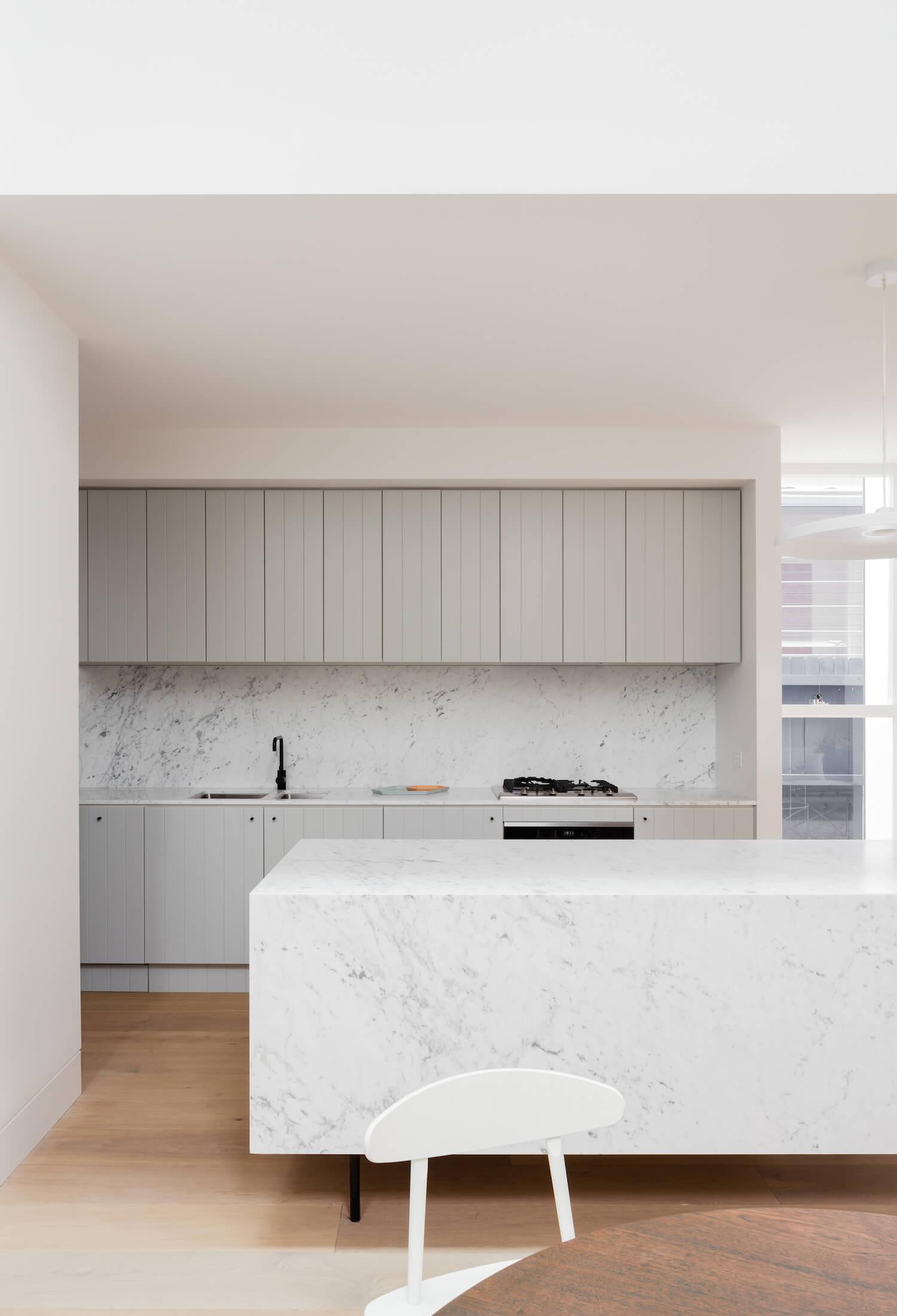 est living interiors simple geometry 2