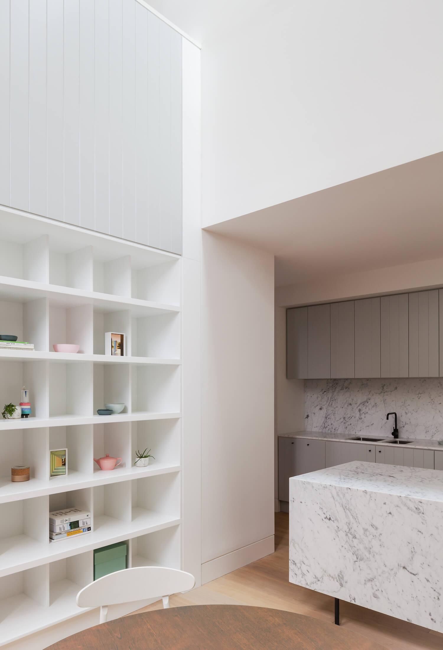 est living interiors simple geometry 3