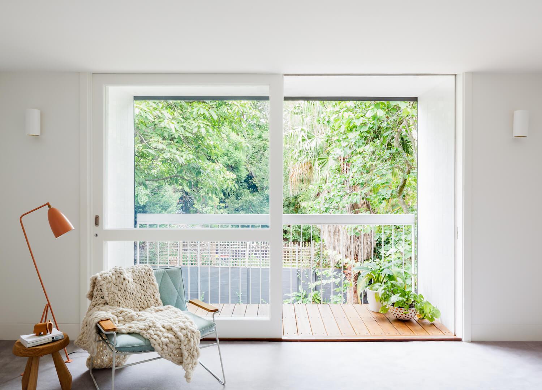 est living interiors simple geometry 5