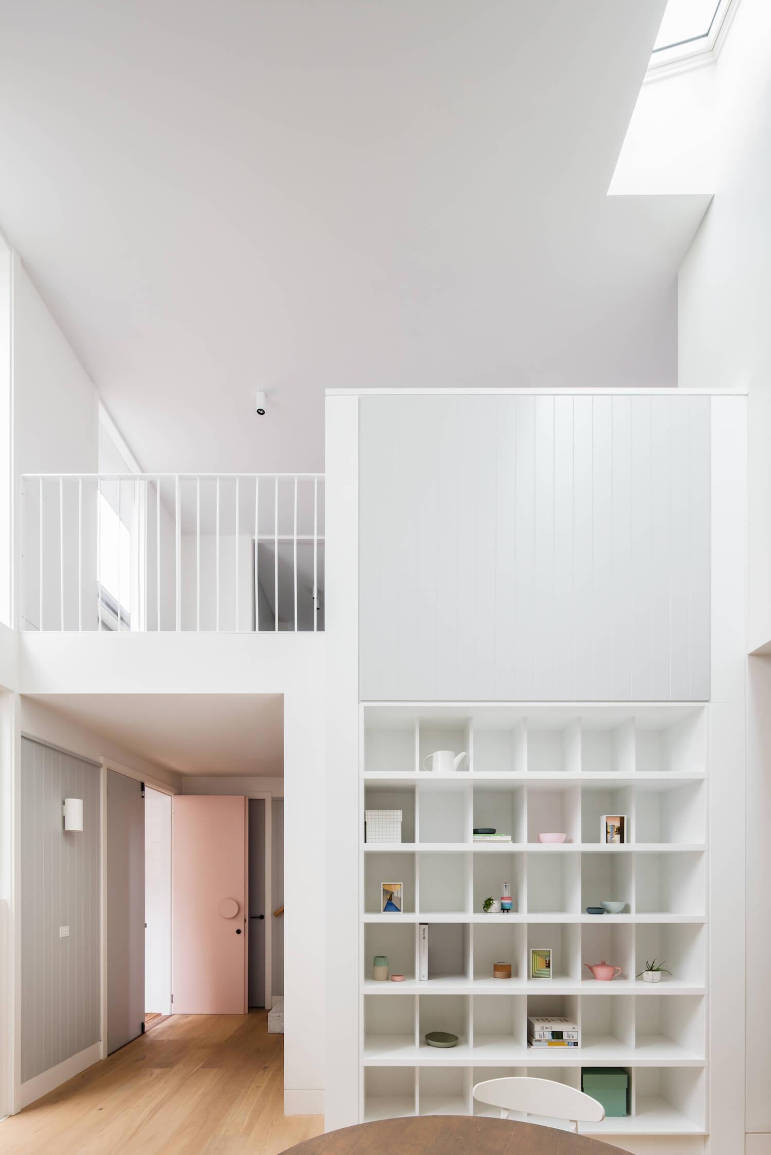 est living interiors simple geometry 6