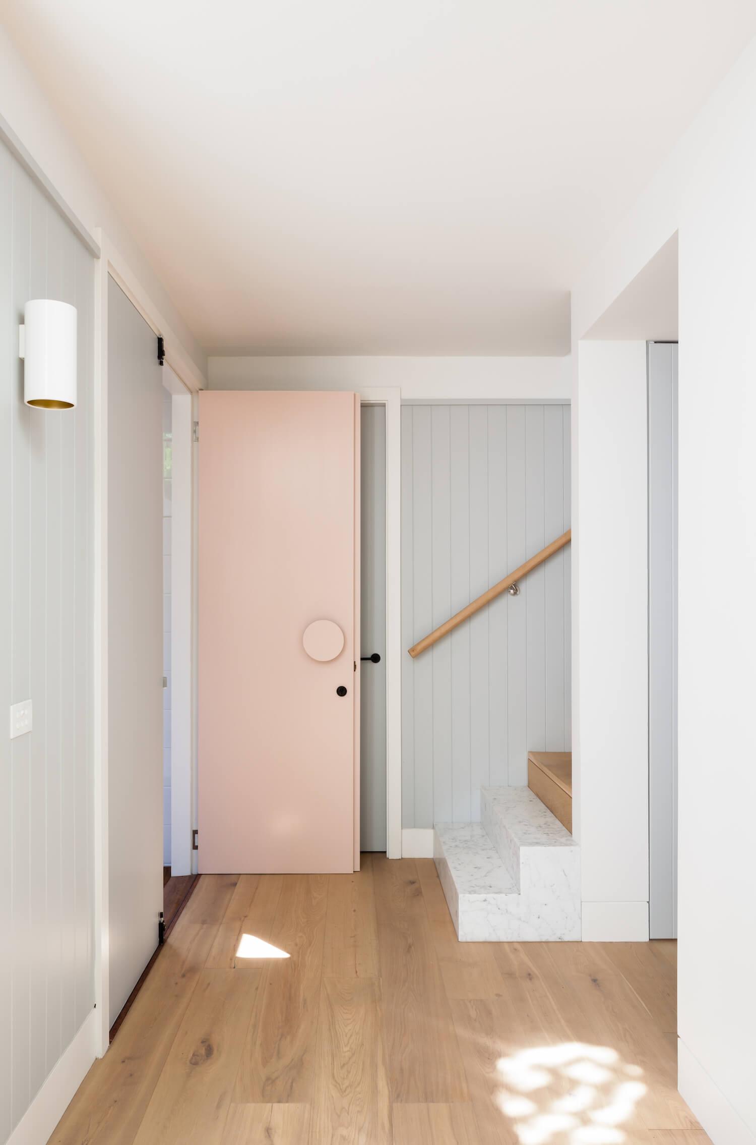 est living interiors simple geometry 7