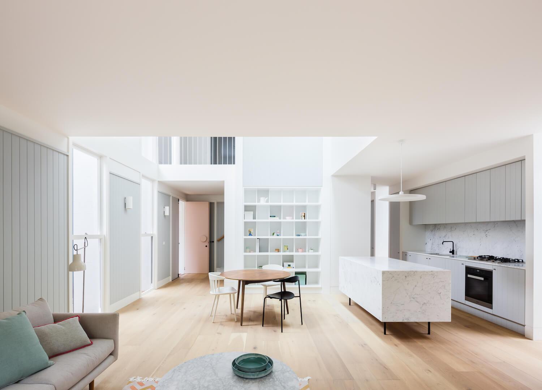 est living interiors simple geometry 8
