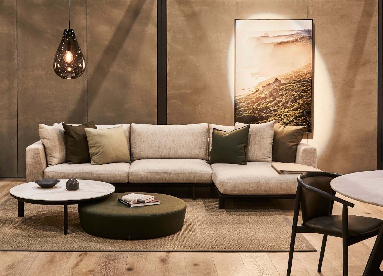 est living products brand kett studio 3