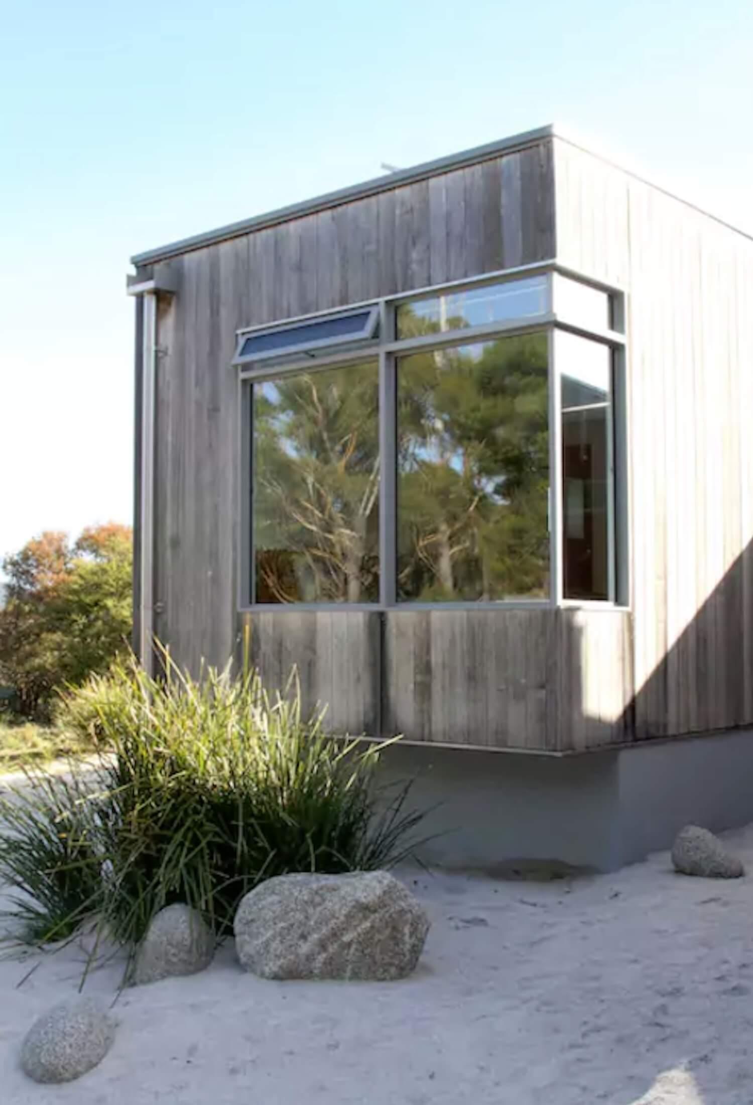 est living travel aplite house 4