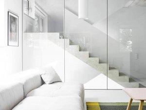 Prenzlauer Berg Residence by Loft Kolasinski