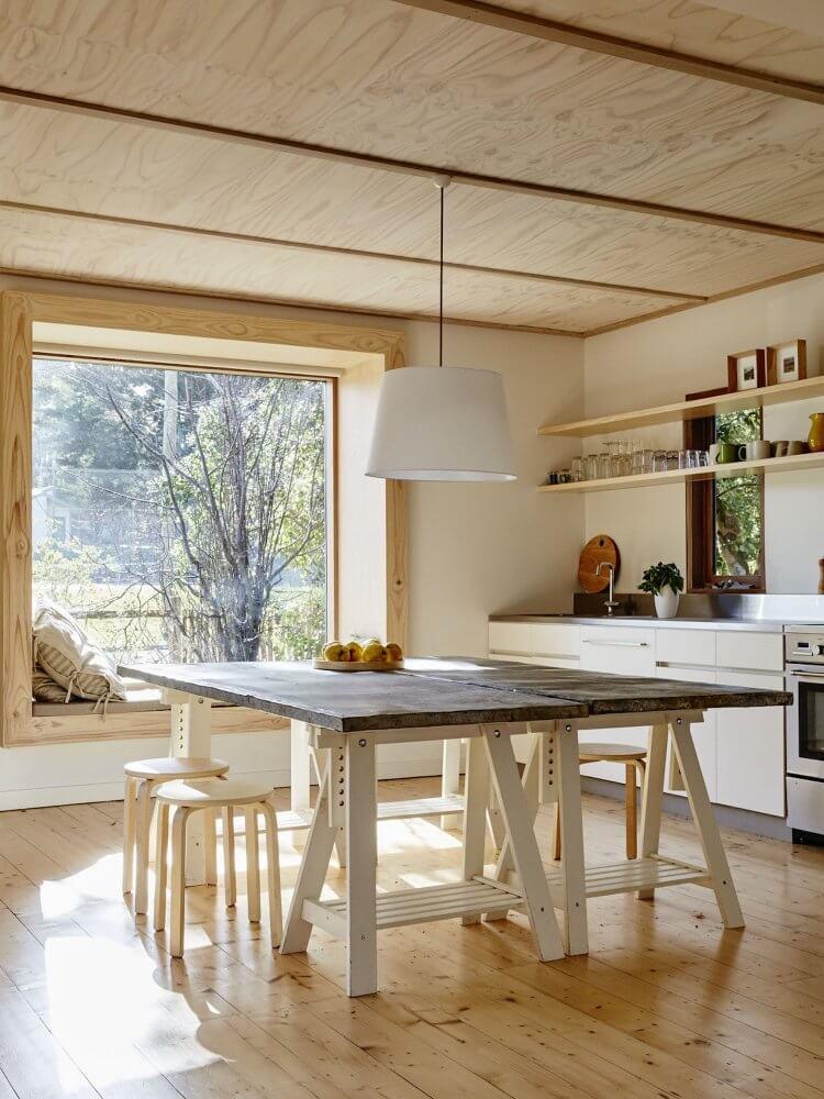 shoreham beach shack sally draper architect est living 05 750x1000