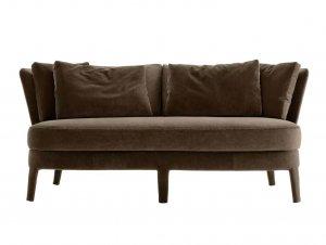 Febo Sofa