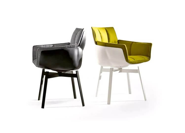 Est Living Design Directory Space Husk Chair 1 1 750x540