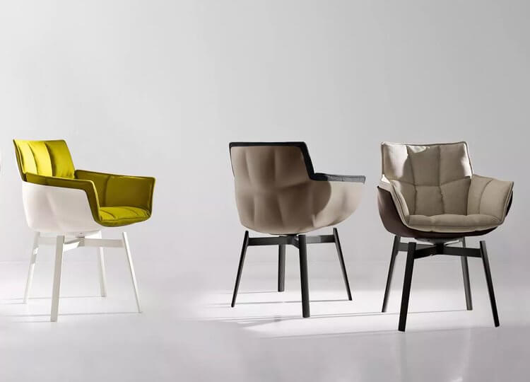 Est Living Design Directory Space Husk Chair 2 750x540