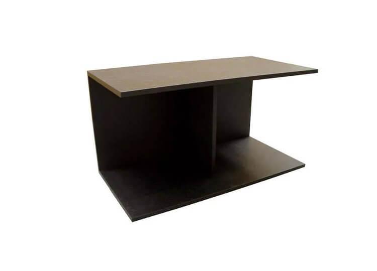 L32 Moov Bedside Table Space