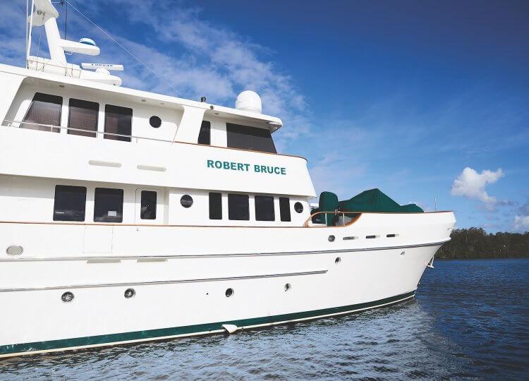 est living architecture robert bruce boat nexus designs 9 750x540