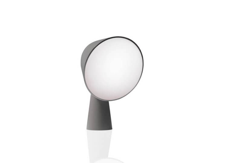 Binic Table Lamp | Space