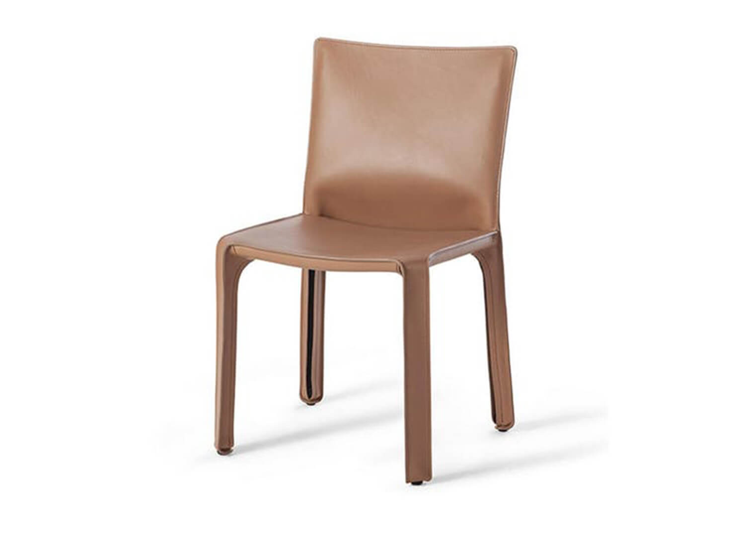 est living design directory cassina 412 cab chair space.01