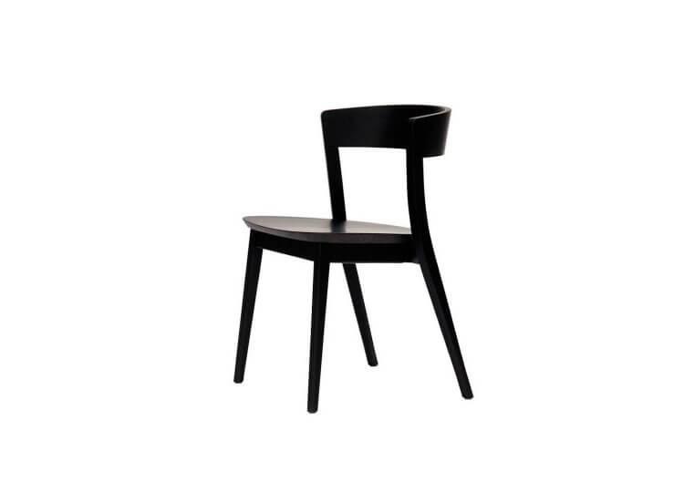 Clarke Chair | Space Furniture