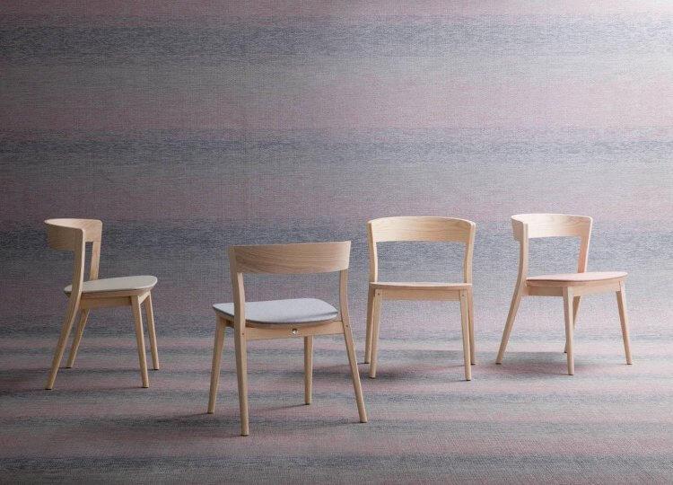 est living design directory clarke chair metrica SP01 3 750x540