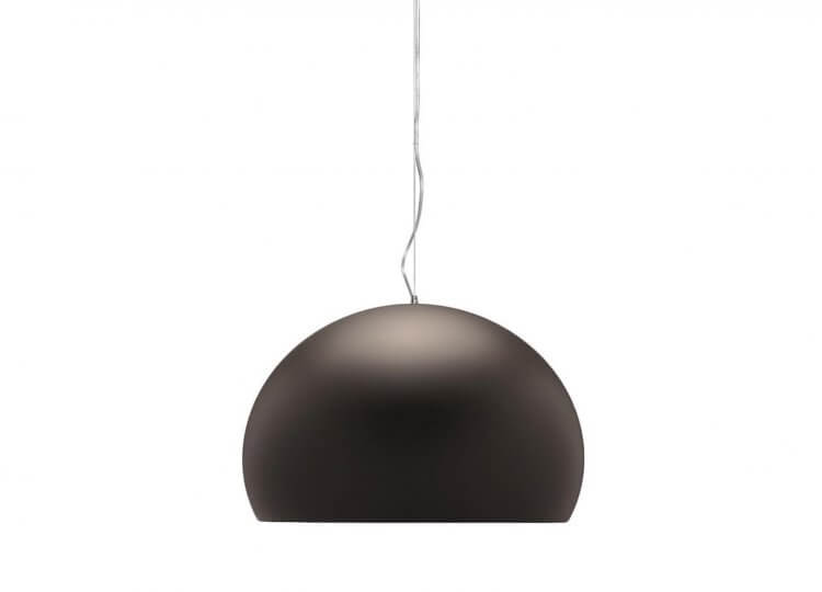 FL/Y pendant | Space