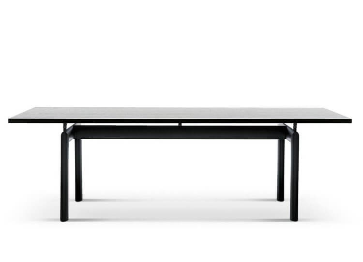 LC6 Table | Space