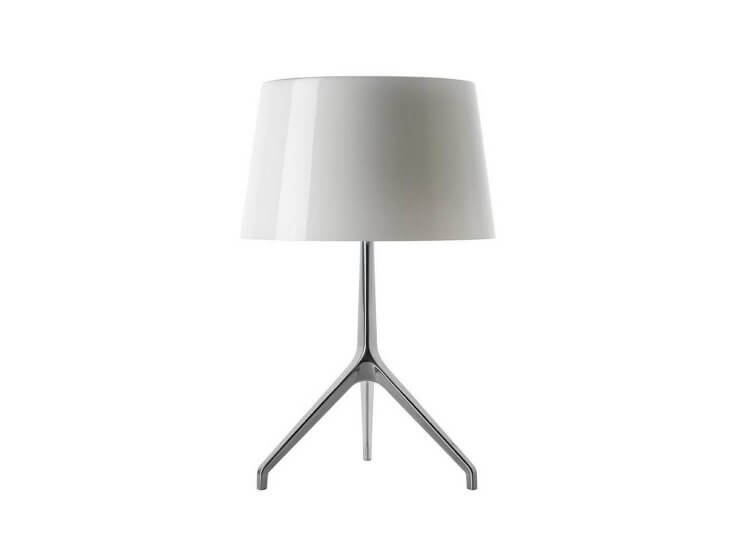 Lumiere Table Lamp | Space Furniture