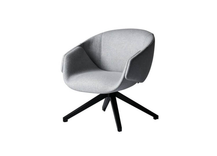 est living design directory space anita armchair 1 750x540