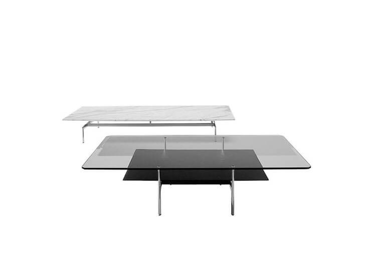 Diesis Coffee Table