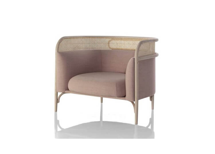 est living design directory space targa armchair 1 750x540