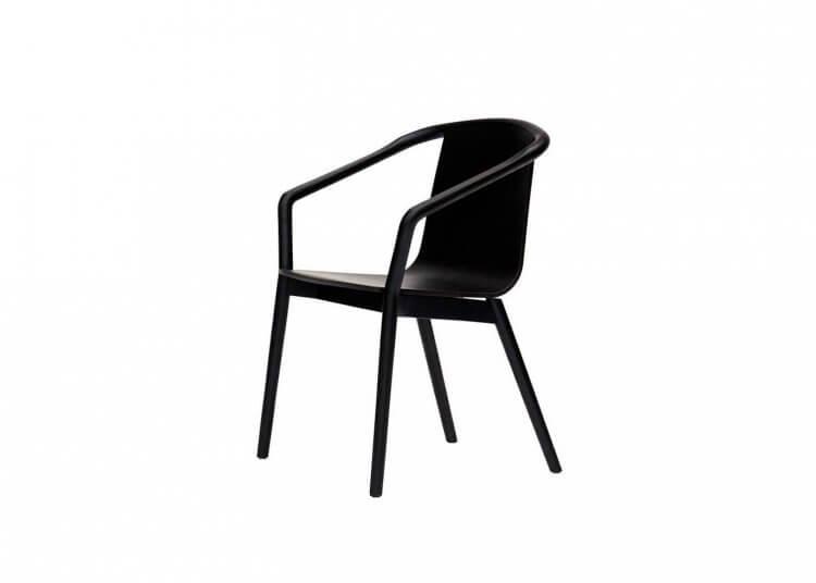Thomas Chair | Space Furniture