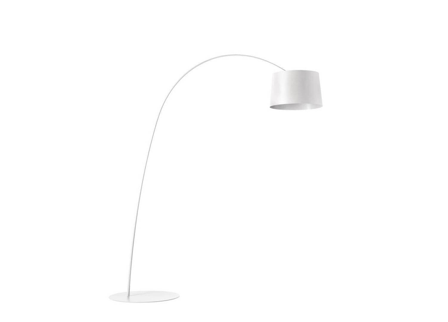Twiggy Dimmer Floor Lamp | est living products