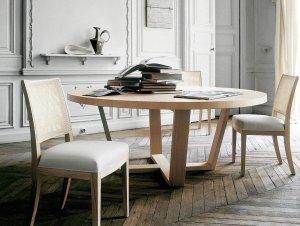 Xilos Table