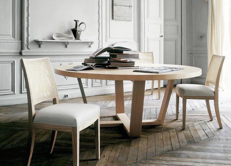 Xilos Table | Space