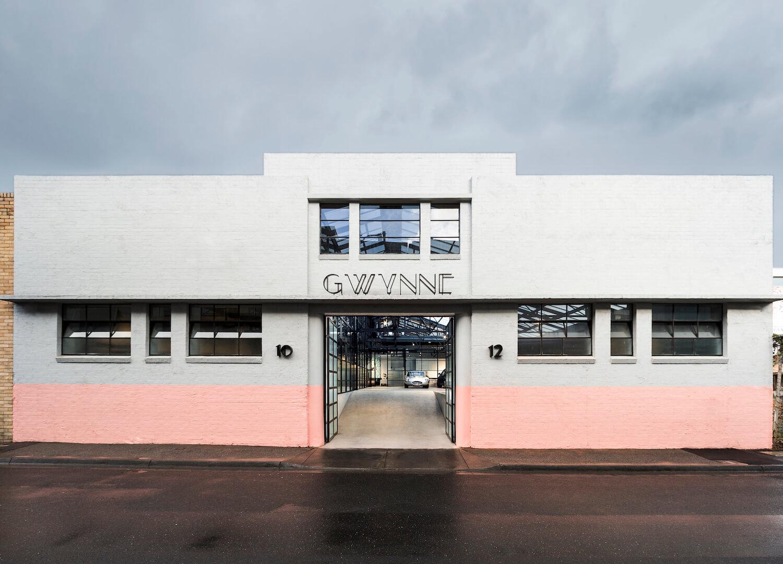 est living designer interview biasol design studio gwynne st studio ari hatzis 02