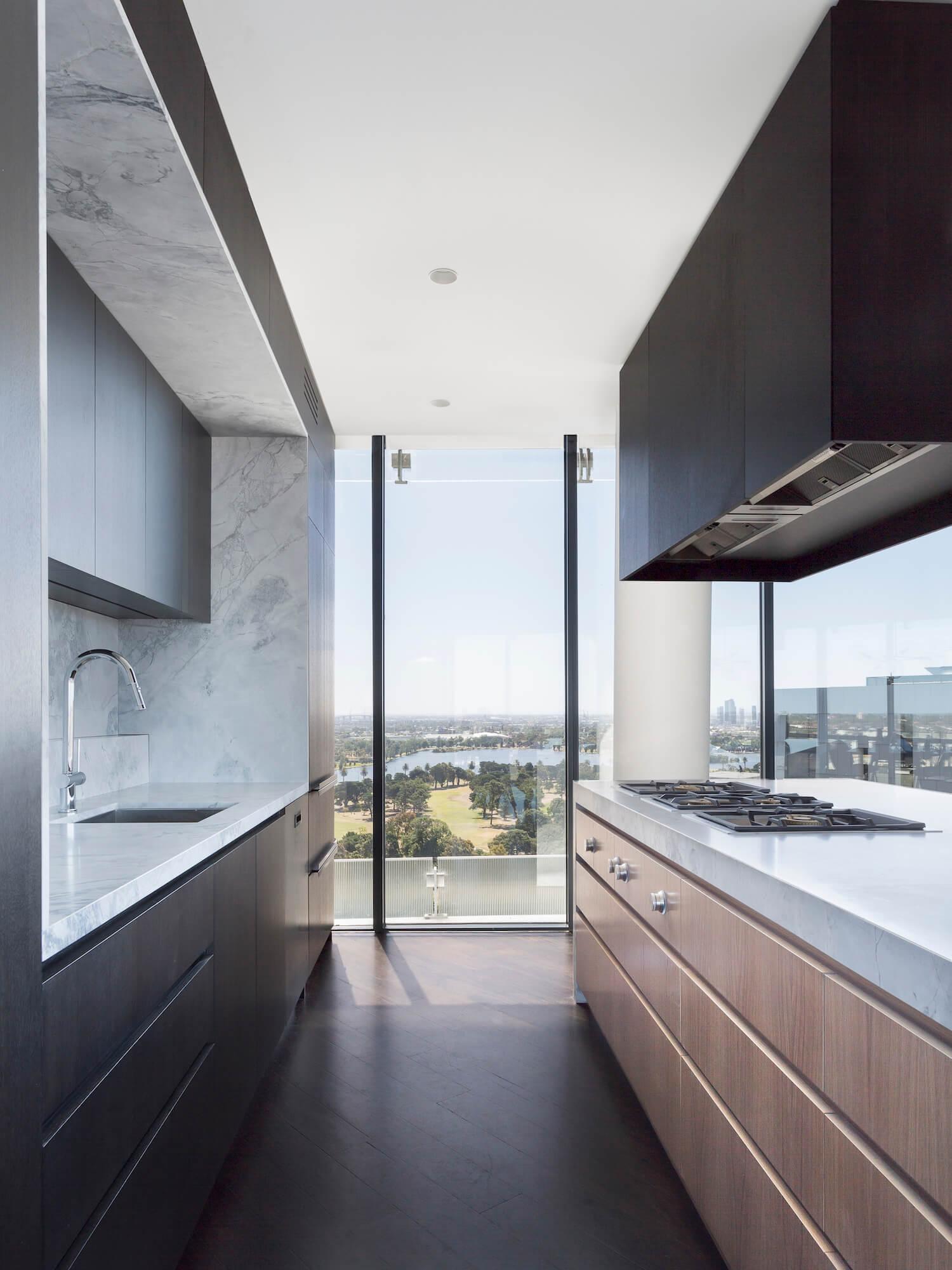 est living designer interview biasol design studio yve penthouse 31 ari hatzis
