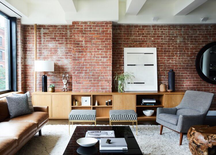 est living greenwich apartment sheep and stone design 11 750x540
