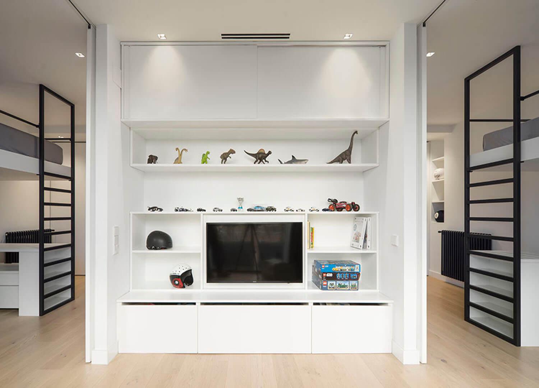 est living interiors barcelona apartment 11