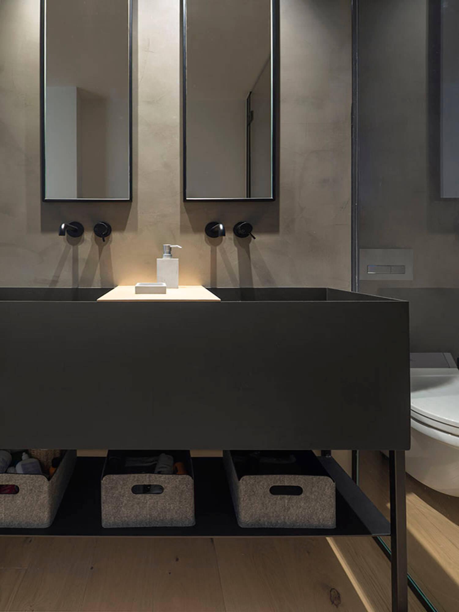 est living interiors barcelona apartment 12
