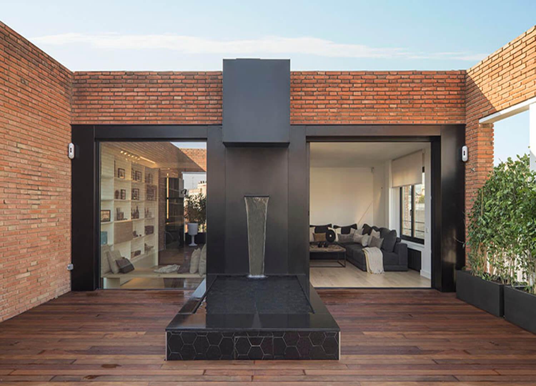 est living interiors barcelona apartment 2 1
