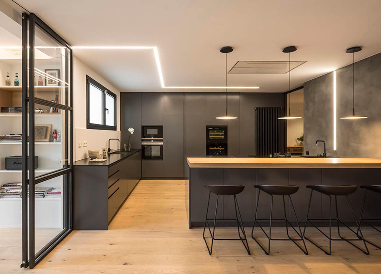 est living interiors barcelona apartment 4