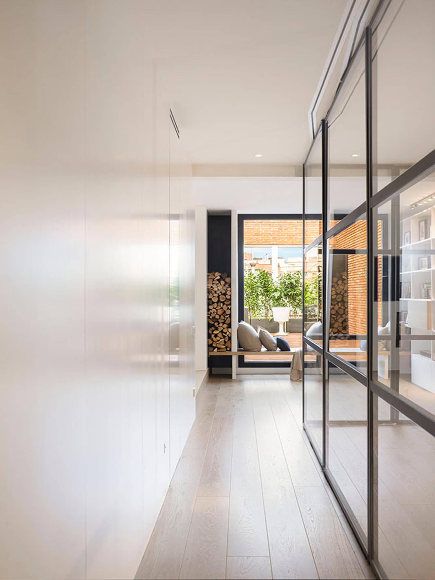 est living interiors barcelona apartment 5 1