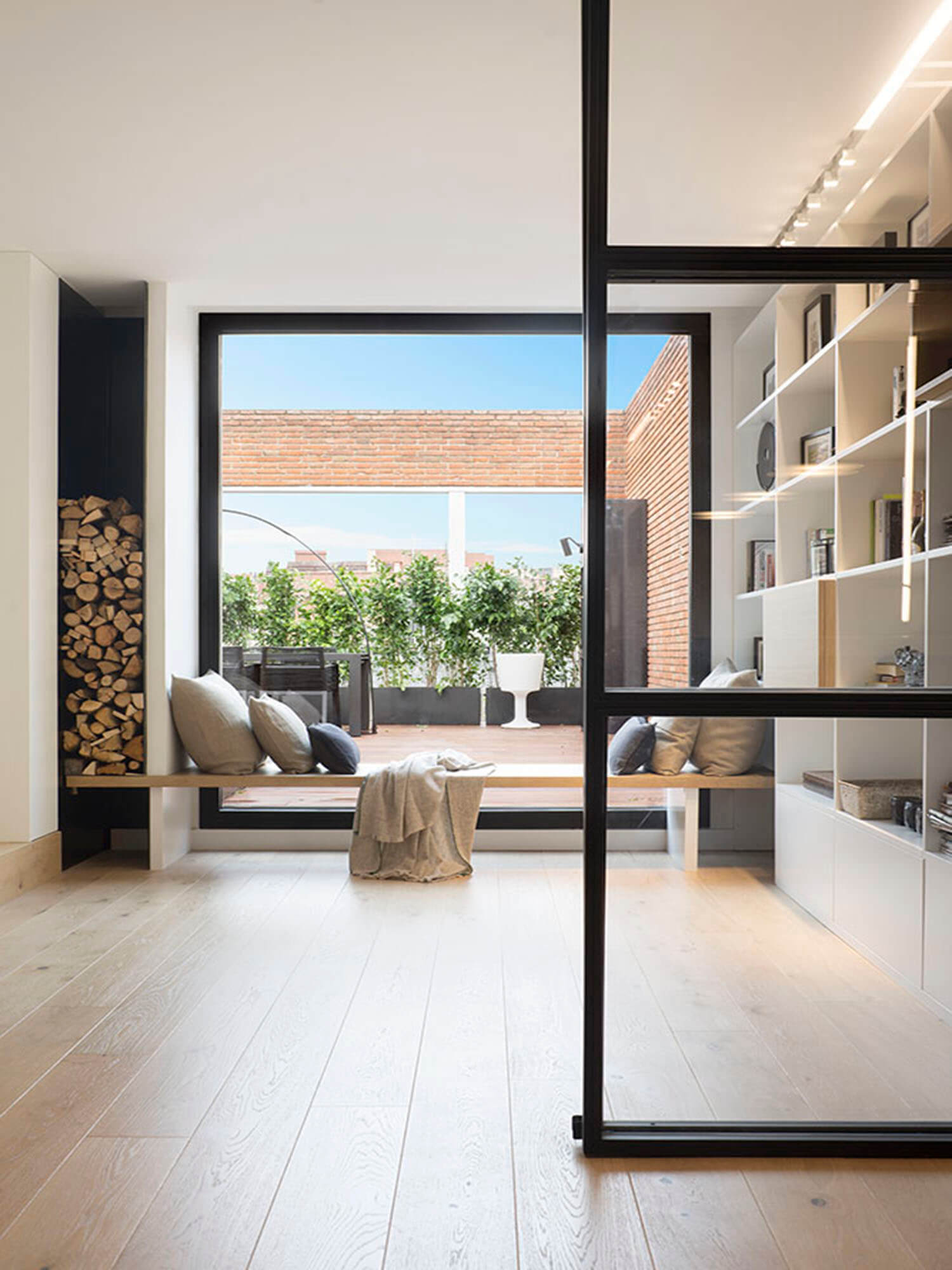 est living interiors barcelona apartment 7